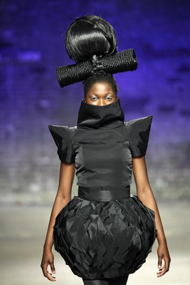 PHOTO © PETER STIGTER 