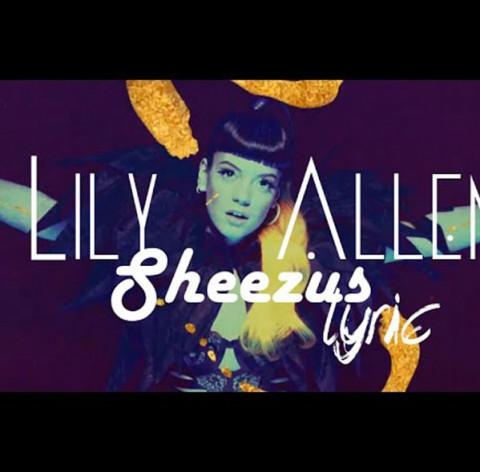 Lilly Allen_3