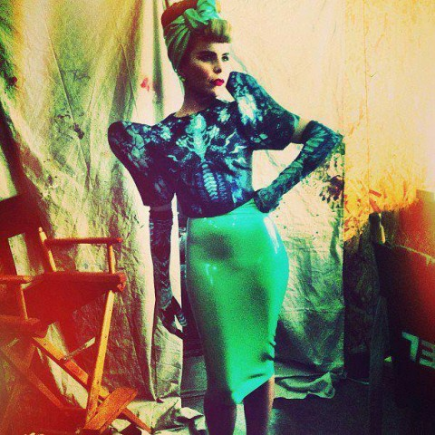 Paloma Faith_1