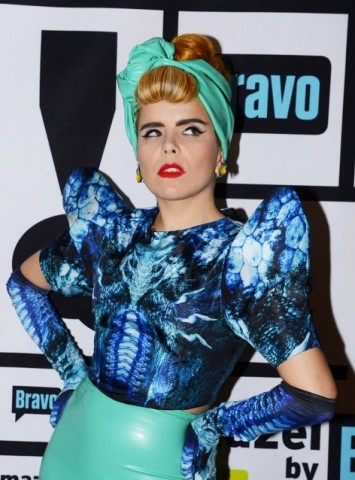 Paloma Faith_5