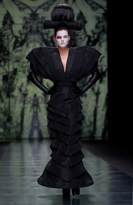 cyber-geisha-zagreb00001