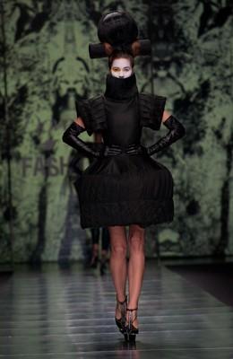 cyber-geisha-zagreb00013
