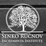SenkoRucnov