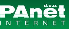 panet_logo_trans3